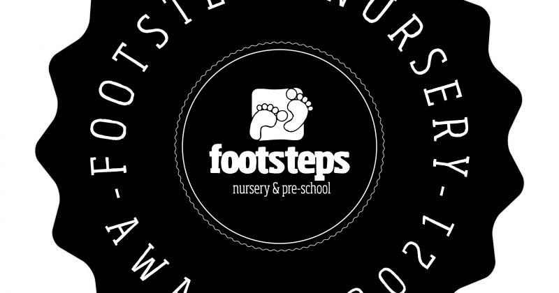Footsteps Annual Awards 2021